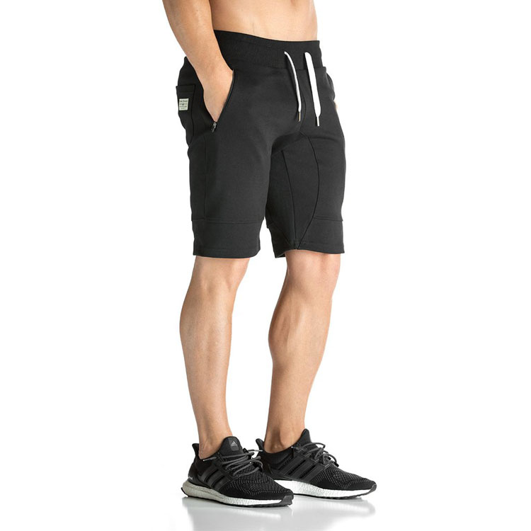 Signature_Shorts_Black_Side_1024x1024
