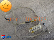 Оригинал для asus k55n серии жк-видео кабель 1422-018d000