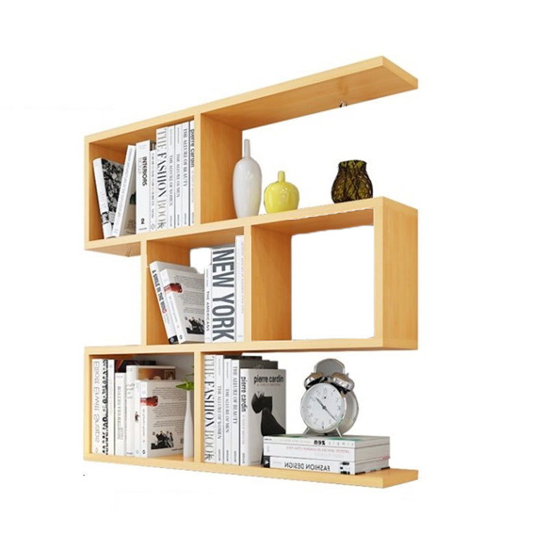 Kast Meble Meube Rack Kitchen Mueble Armoire Dolabi Table Vetrinetta Da Esposizione Shelf Bar Commercial Furniture wine Cabinet цена 2017