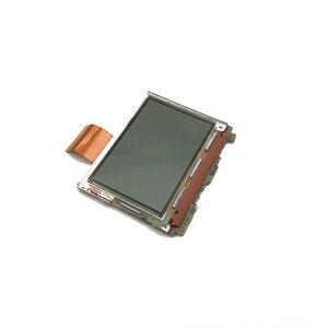 Image 5 - Original Used 32pin 40pin LCD Display Screen Len Replacement for Nintendo gameboy advance for GBA LCD Screen Repair