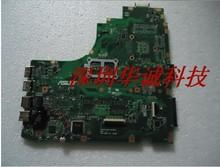 K46CA laptop motherboard K46CB 50% off Sales promotion FULLTESTED ASU