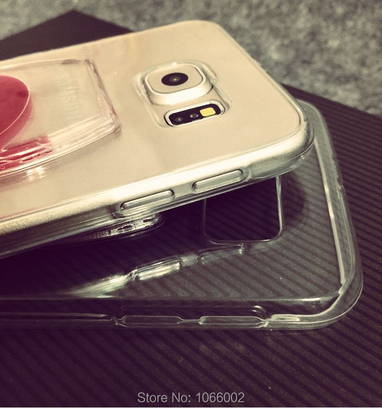 samsung 6 cases pic_005