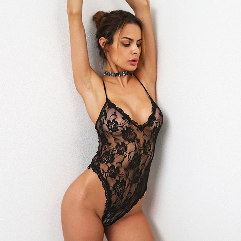 Легкие секси картинки фото 164-348