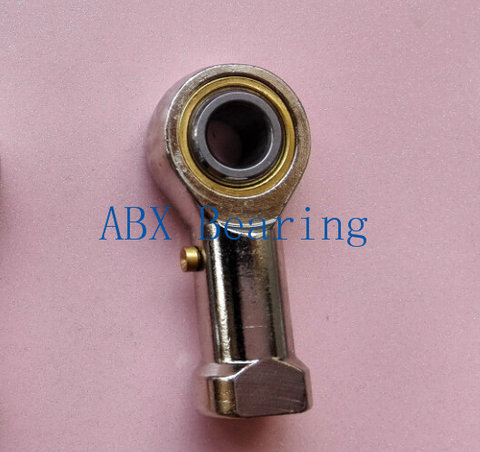 35mm SI35T/K PHSA35 rod end joint bearing metric female right hand thread M36X2mm rod end bearing духи givenchy 1ml edp