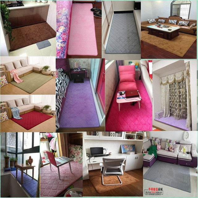 Best Memory Foam Rugs For Living Room Photos - House Design ...