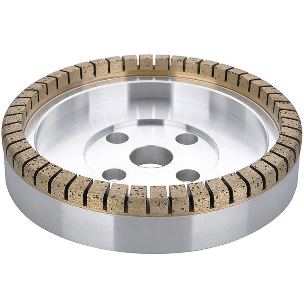 Full-segmented-metal-bond-diamond-cup-grinding-wheel-for-glass-rough-grinding-(3)