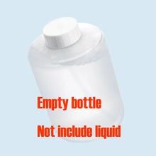 Original Xiaomi Mijia Empty bottle for Hand Washer not include liquid