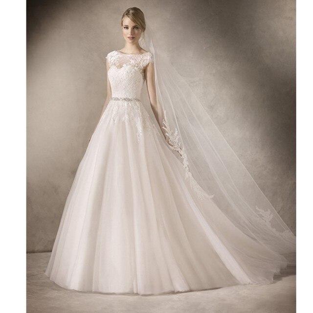 vestido novias embarazadas mujeres vestidos de novia sin espalda