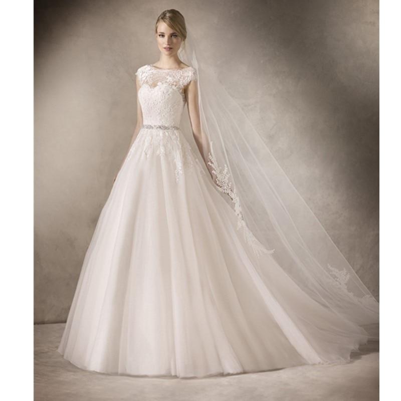 Pregnant Brides Dresses Promotion Shop For Promotional