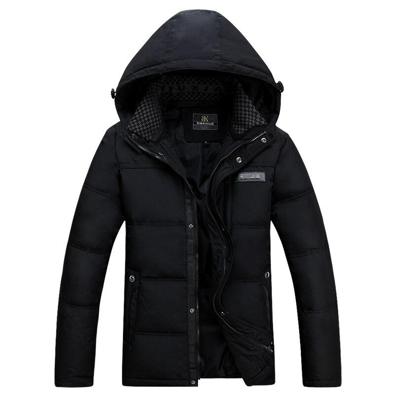 Winter Jackets Men Sale Promotion-Shop for Promotional Winter