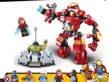 Prix Lots Petit Lego Achetez Des En Provenance À Buster 8nwX0kOP