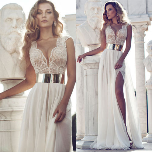 Spanish Night Dresses