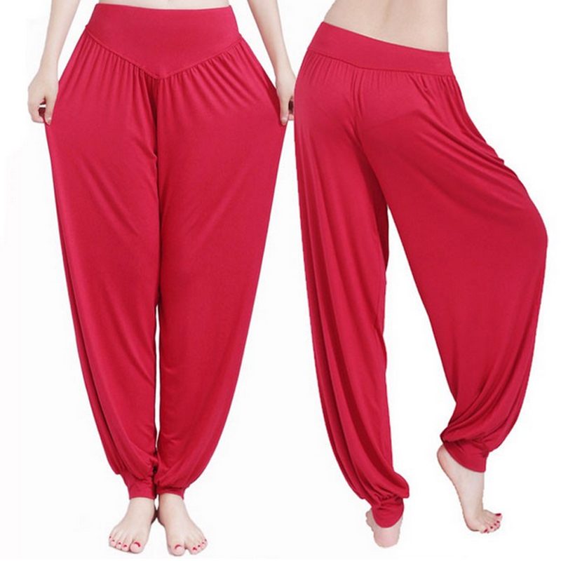 Popular Cheap Yoga Pants-Buy Cheap Cheap Yoga Pants lots from ...