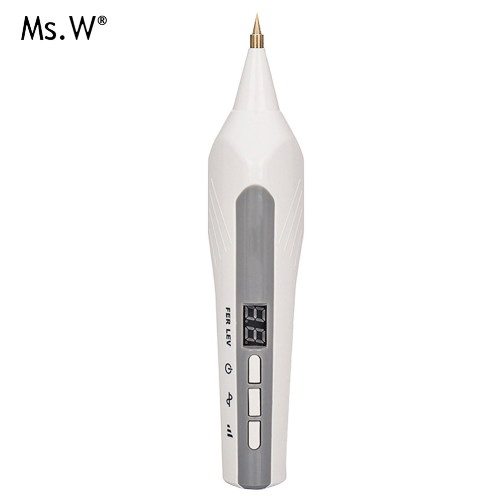 Professional Laser Picosecond Pen Freckle Tattoo Removal Mole Dark Spot Eyebrow Pigment Laser Acne Treatment Machine Beauty Care linlin laser freckle removal machine skin mole dark spot remover for face wart tag tattoo remaval pen salon home beauty care