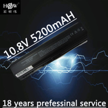 laptop Battery For HP Pavilion DV2000 DV2700 DV6000 DV6700 DV6000Z DV6100 DV6300 DV6200 DV6400 DV6500 DV6600 batteria akku