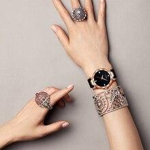 Luxury Fashion Women Watch Model 5