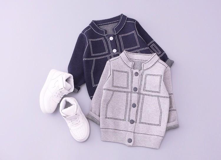 baby coat (16)