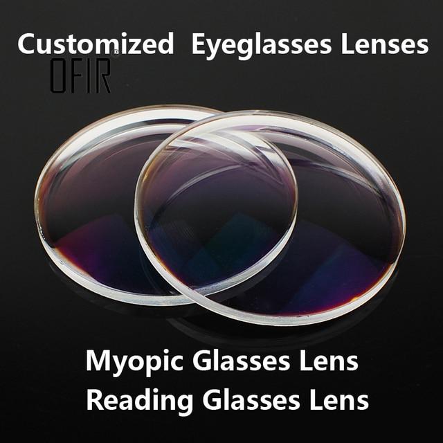 Индивидуальные Очки Линзы Близорукие Очки Для Чтения Зрелище Оптических Линз, цена $20-$200 пожалуйста, не стесняйтесь связаться со мной