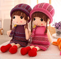 Amazing Sweater Phyl Plush PP Cotton Stuffed Doll Toys