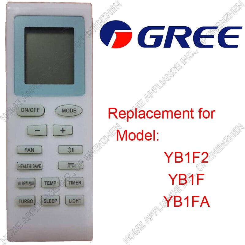 ... Online Get Split Air Conditioner Aliexpress Com Alibaba Group ...
