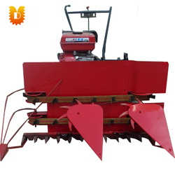 UDGS-90 Compact Structure Manual Rice Harvester Wheat Reaper