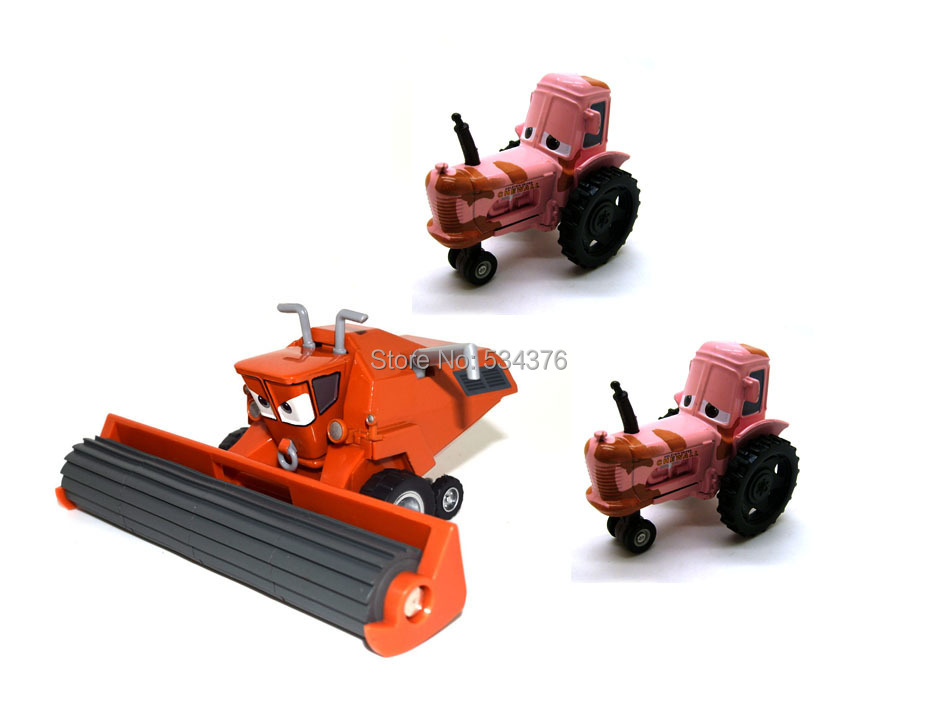 remote toys online shopping with Cars Pixar Movie Reviews on Pp 321158 together with Searchresults furthermore 663168933464 together with Fero A5001 Smart Phone Fero Gold 5633484 as well Remote Control 4ch Rc Tarantula Spider Scary Toy.