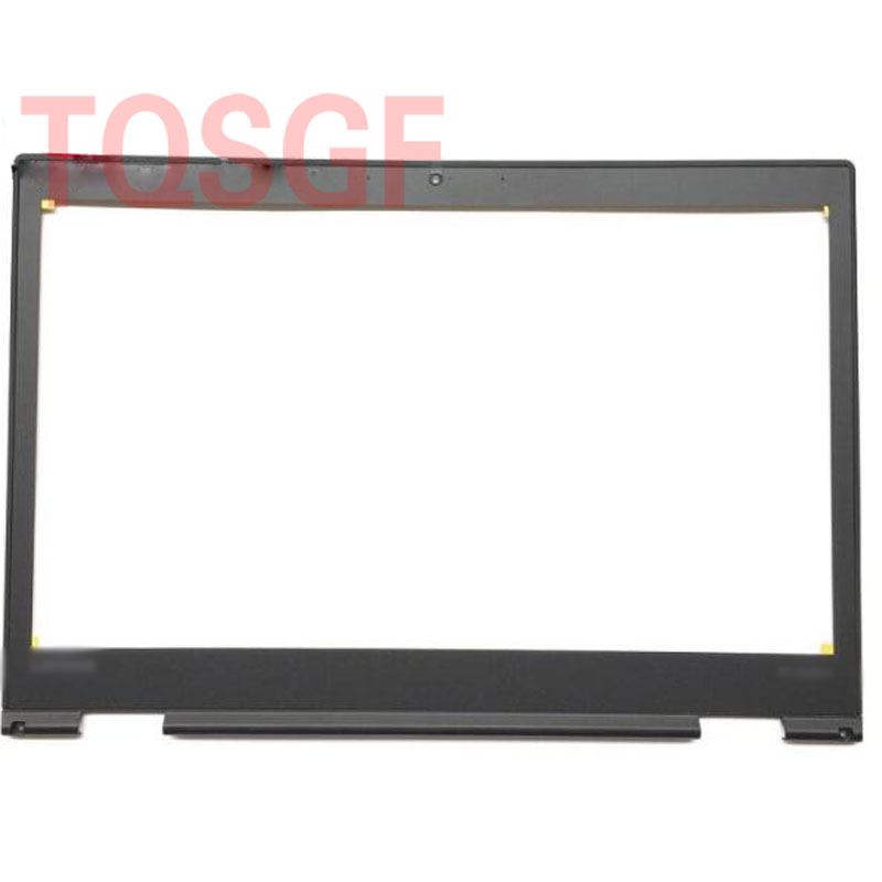 Sheet Sticker Cover New 00JT846 for Lenovo ThinkPad X1 Carbon 4th LCD Bezel