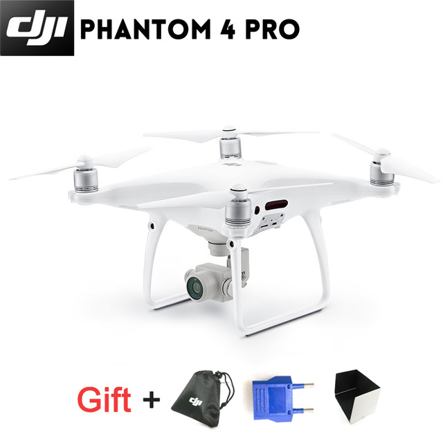 Сенсоры для dji phantom 4 pro крепеж для коптера mavic air
