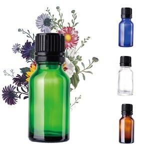 Best Mini Glass Bottles For Oil Brands
