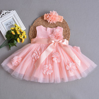 20 23inch Reborn Baby toddlers doll clothes Handmade Baby Doll clothes Accessories fashion baby princess romper dress gifts