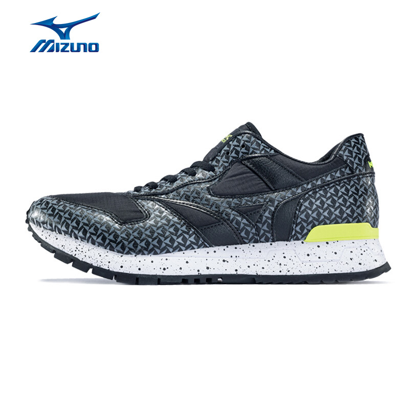 f4591ce9255 MIZUNO RS88 Men's Walking Shoes - Cavalletta Mart