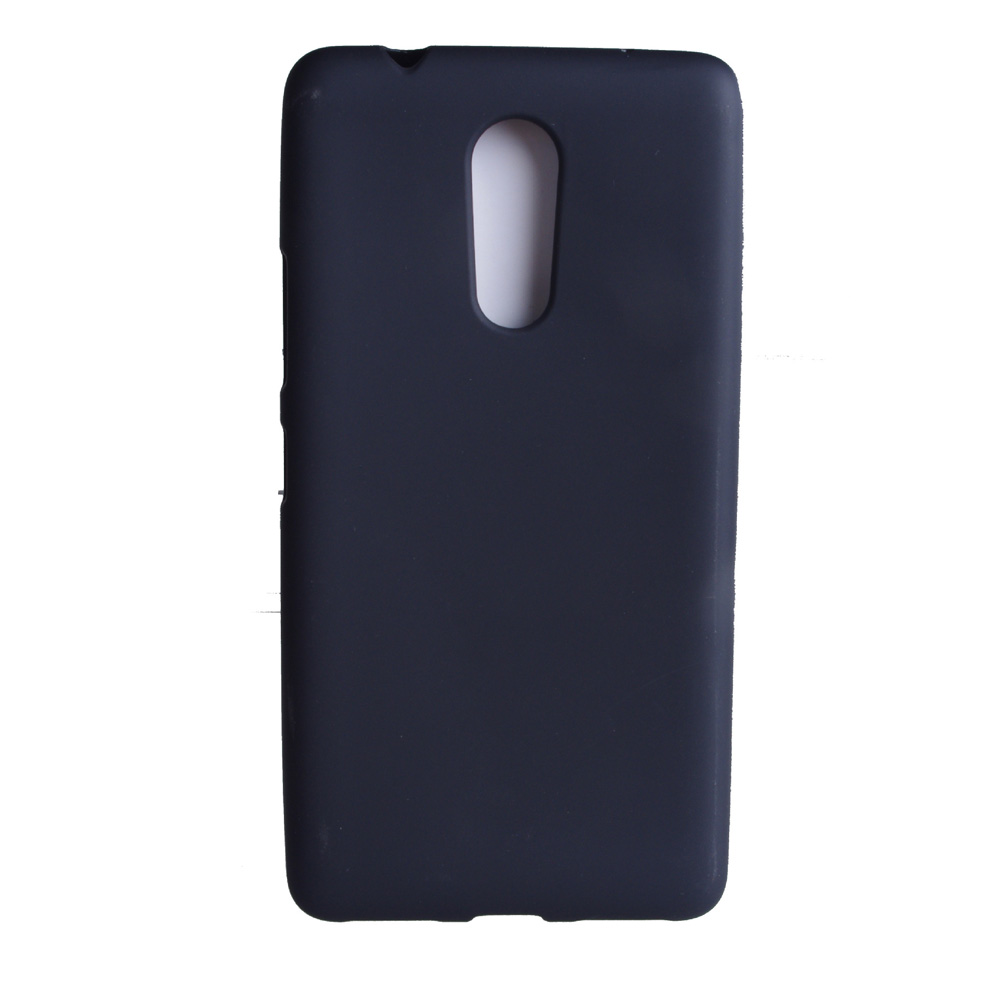 sports shoes 62327 4cec4 US $1.74 |For Lenovo K6 Note Case Matte TPU Soft Back Cover Silicone Phone  Cases For Lenovo K6 note Protective Phone Bags Frosted Case on ...