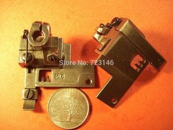 Prensatelas para máquina Industrial, Prensatelas De Coser 257321a 2015/5,6 Presser Siruba/taiko Foot,...