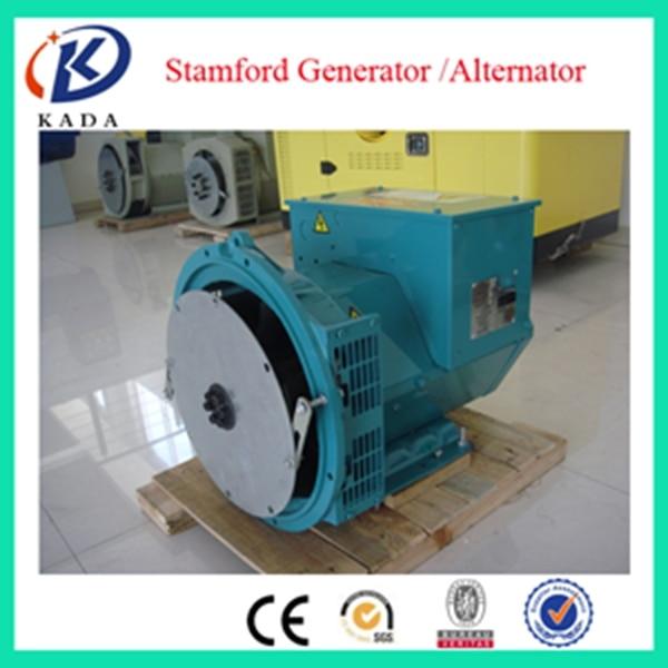 Дизельный генератор Kd224c 60 42kw /52.5