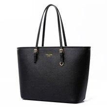 Große Kapazität Luxus Handtaschen DORIA DORE Frauen Taschen michael Handtaschen gleichen stil Dame Leder Big Tote Schultertasche sac ein wichtigsten