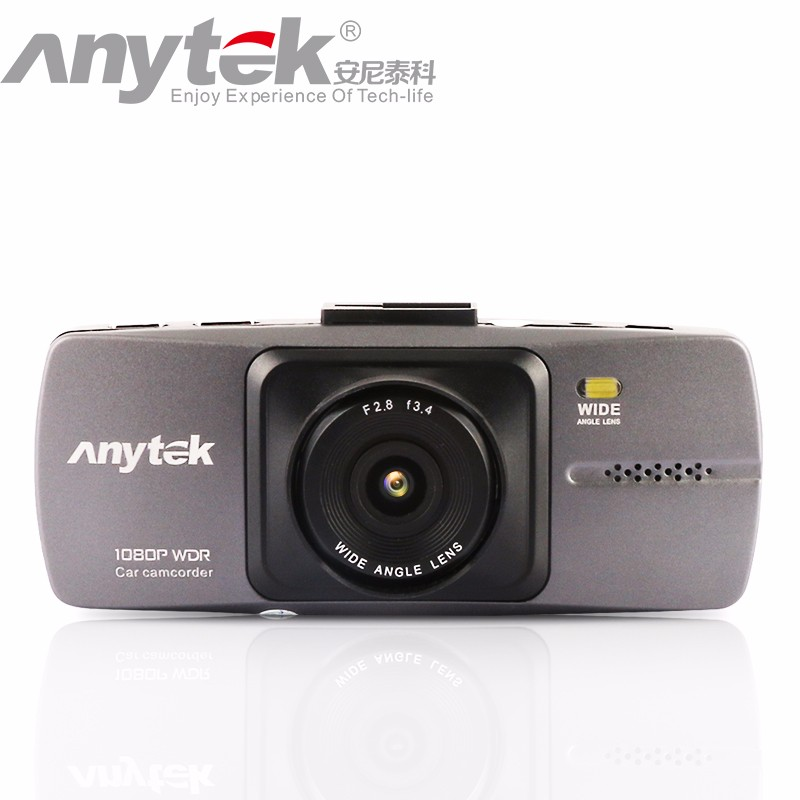 Original-Anytek-A88-2-7-Car-DVR-Driving-Recorder-Dash-Camcorder-G-sensor-Vehicle-Camera-Car