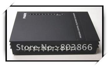 Analog telephone PABX / PBX - SV308 MINI PABX 3 lines X 8 ext - SOHO office solution - HOT