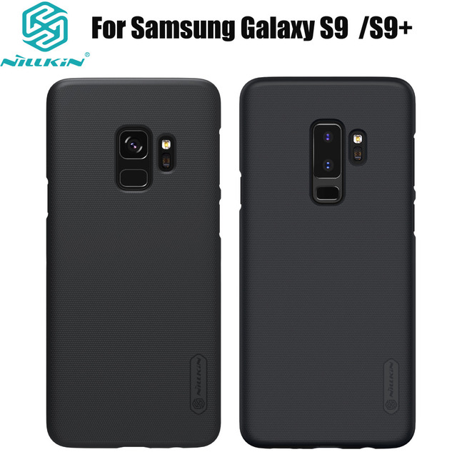 samsung galaxy s9 plus hard case
