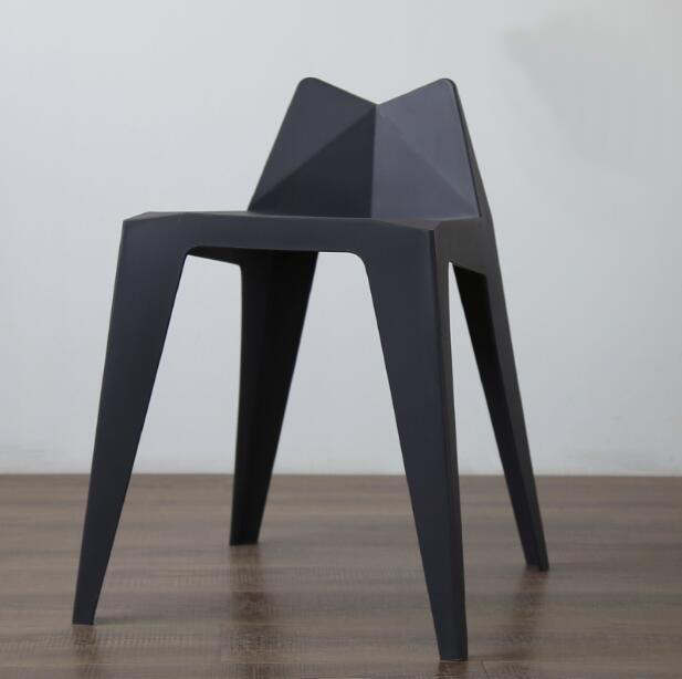 YINGYI New Arrival Modern PP Plastic Dining Chair Without Arms Free ShippingCompare Prices on Dining Chairs China  Online Shopping Buy Low  . Low Price Dining Chairs. Home Design Ideas