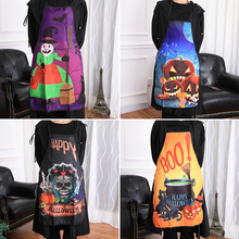 Buy witch cooking and get free shipping on AliExpress com