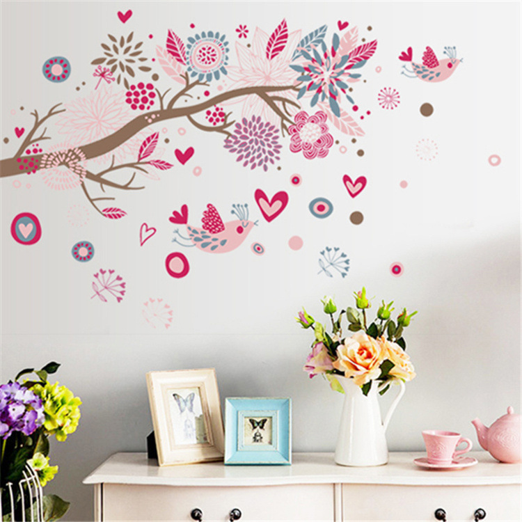 Online Get Cheap Pink Nursery Decor Aliexpresscom Alibaba Group
