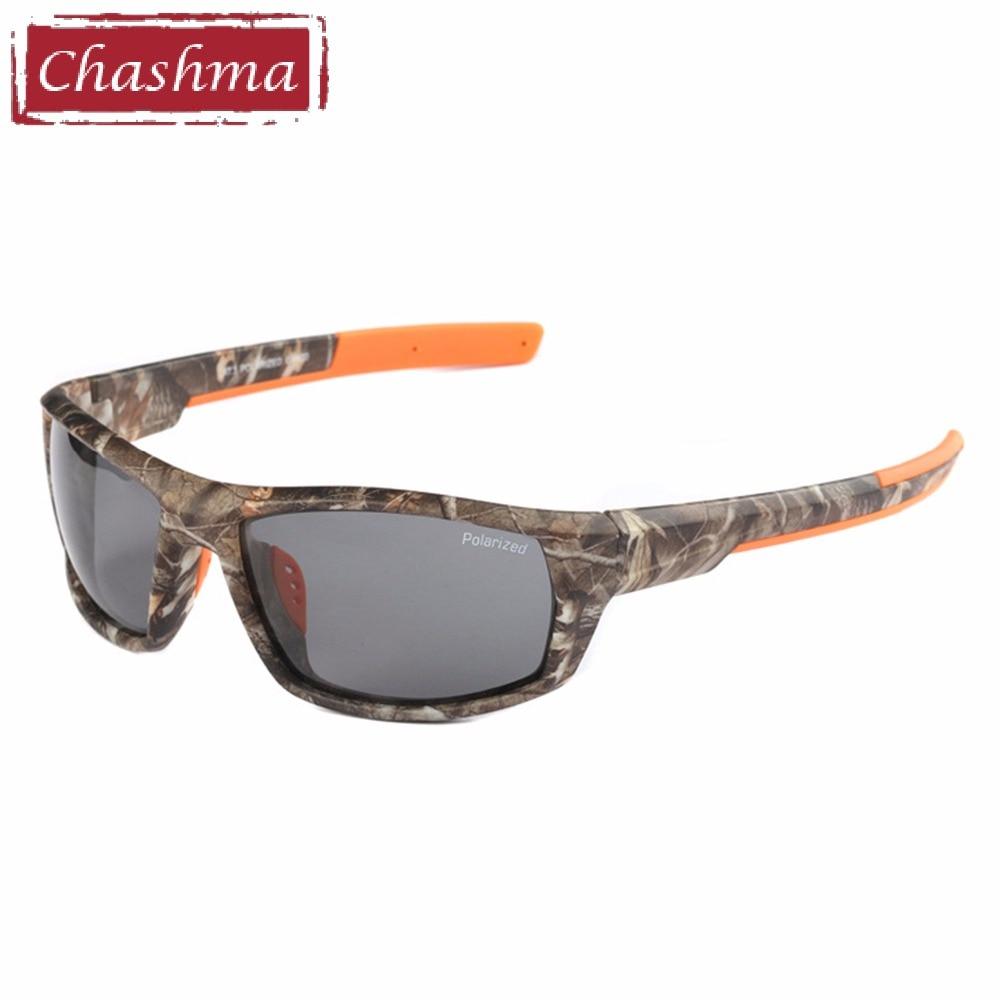 Prescription Sunglasse Sport Style Driving Glasses Men Polarized Super Quality Gafas UV 400 Anti Reflective Sun