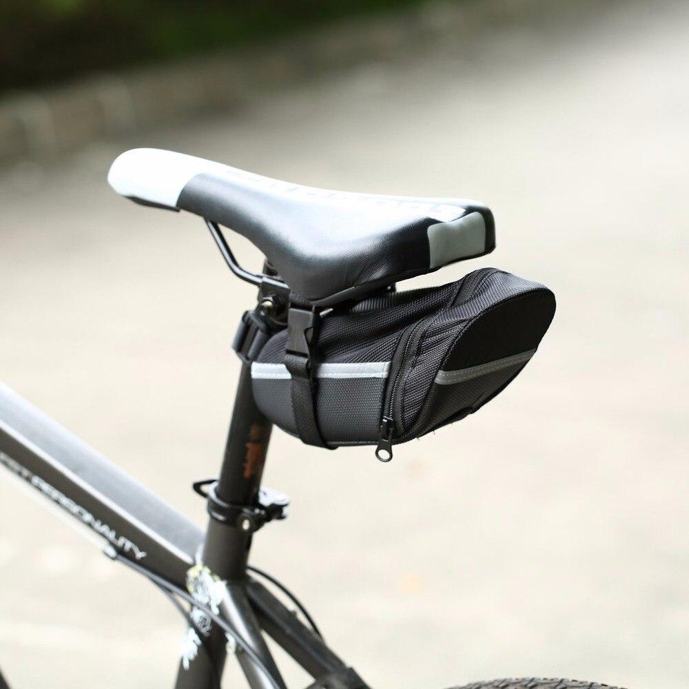 ヾ ノoutdoor Waterproof Bicycle Cycling Mountain Bike Back