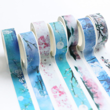 washi tape masking cinta adhesiva decorativa fita adesiva washi stickers adhesive stickers scrapbook decorative nastro adesivo