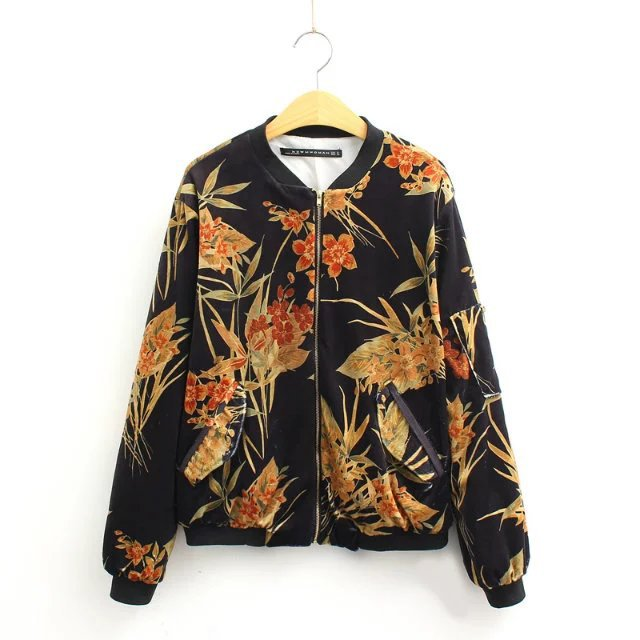 Compare Prices on Baseball Jacket Pattern- Online Shopping/Buy Low ...