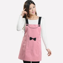 2016 New anti-radiation clothes maternity radiation safety apron tops  pregnant  Radiation Resistant  antistati costume