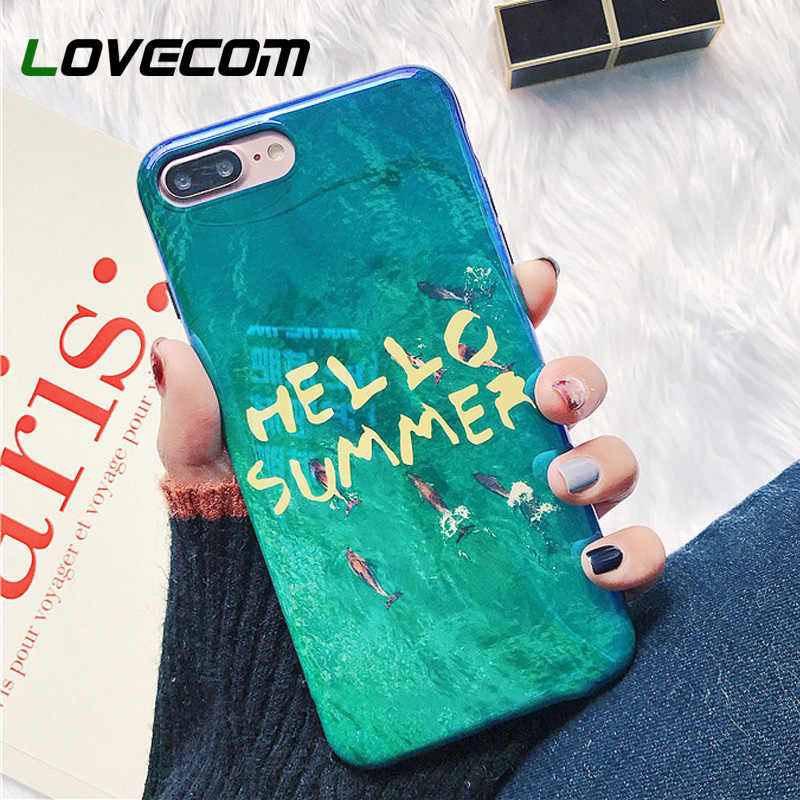 Detail Feedback Questions about LOVECOM Blu Ray Phone Case For ... ef6c6fa00d259