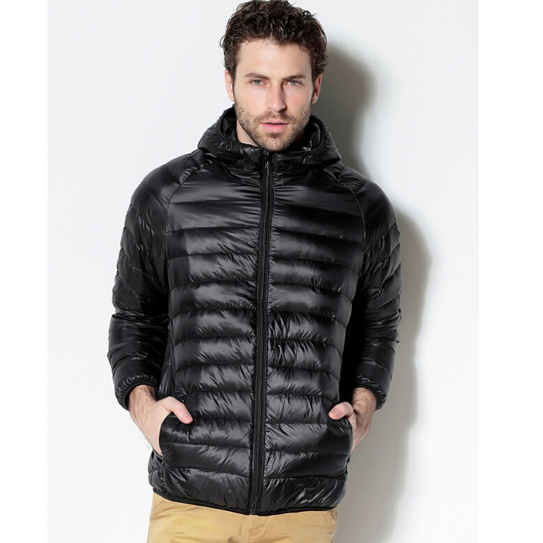Popular Winter Jacket Brands | Jackets Review