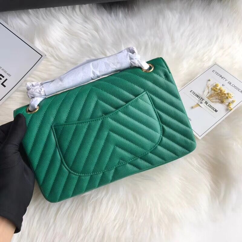 C quality New Luxury Women Designer Bag Leather Handbag High Quality Tote Famous Brand Bag sac main femme de marque luxe new arrival brand designer mini handbag high quality women leather shoulder bag fashion crossbody bag sac a main femme de marque