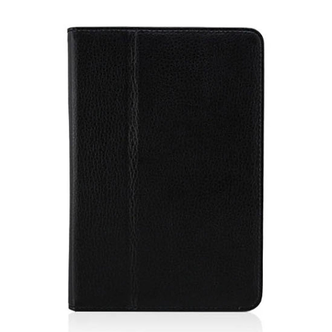 Tablet Case Colorful Flip Smart Cover PU Leather Stand Flip Screen Protector Cover for Apple iPad Air 2